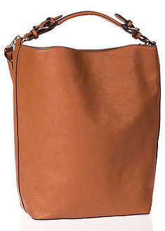 geanta-shopper-basic-bpc bonprix collection