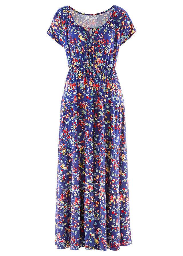 16ea71bd Sukienka, krótki rękaw