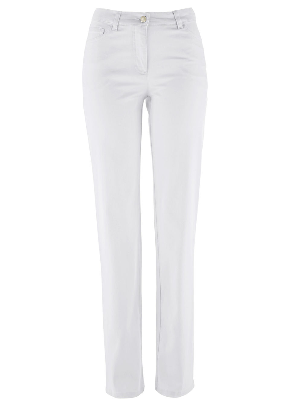 Pantaloni stretch bonprix