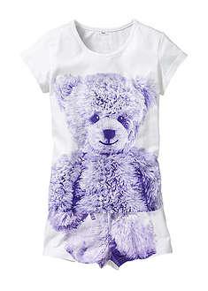 Pizsamák kislányoknak • tól 1698 Ft 25 db • bonprix áruház c2674f7071
