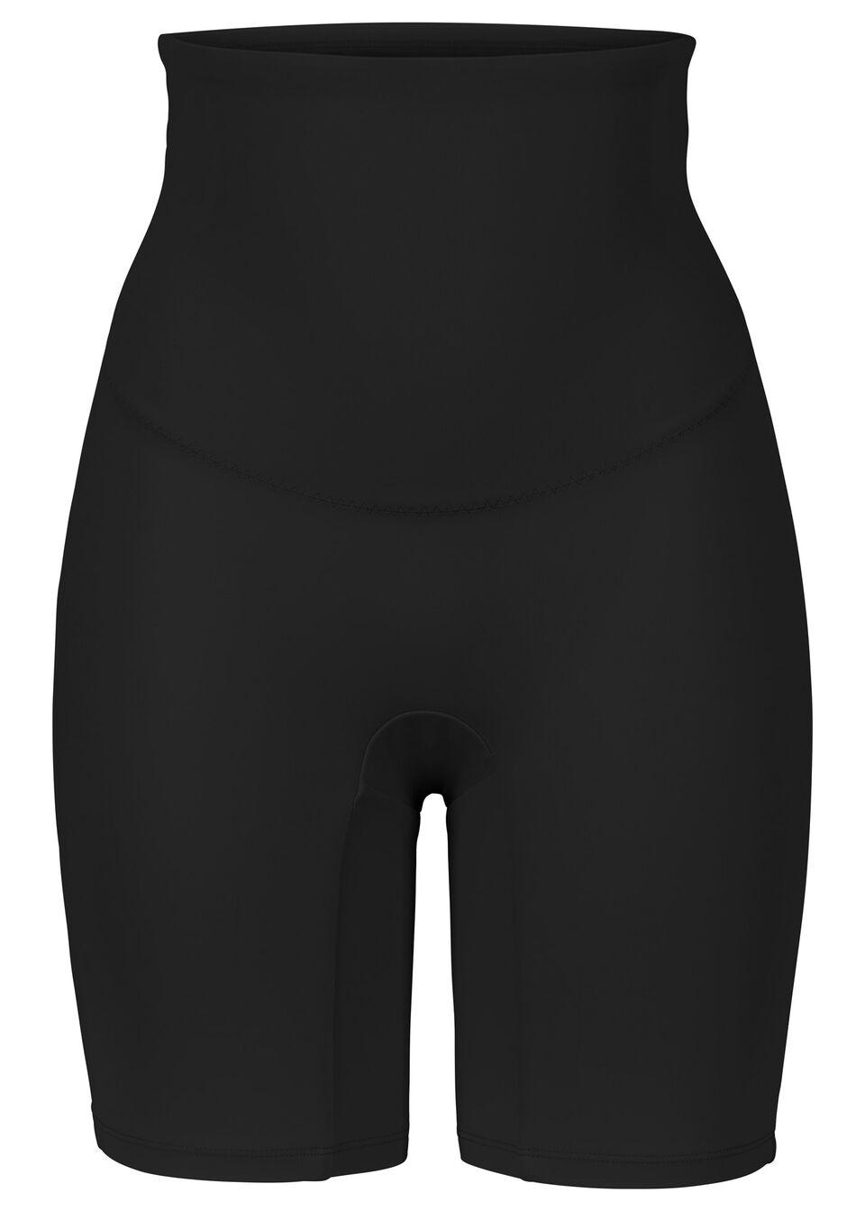 Pantalon modelator, nivel 2 bonprix