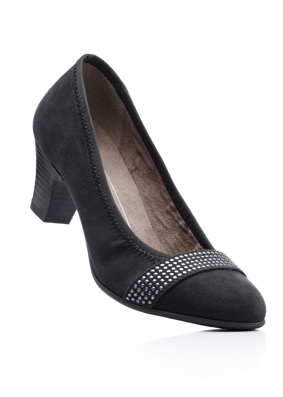 Туфли марки Jana от bonprix