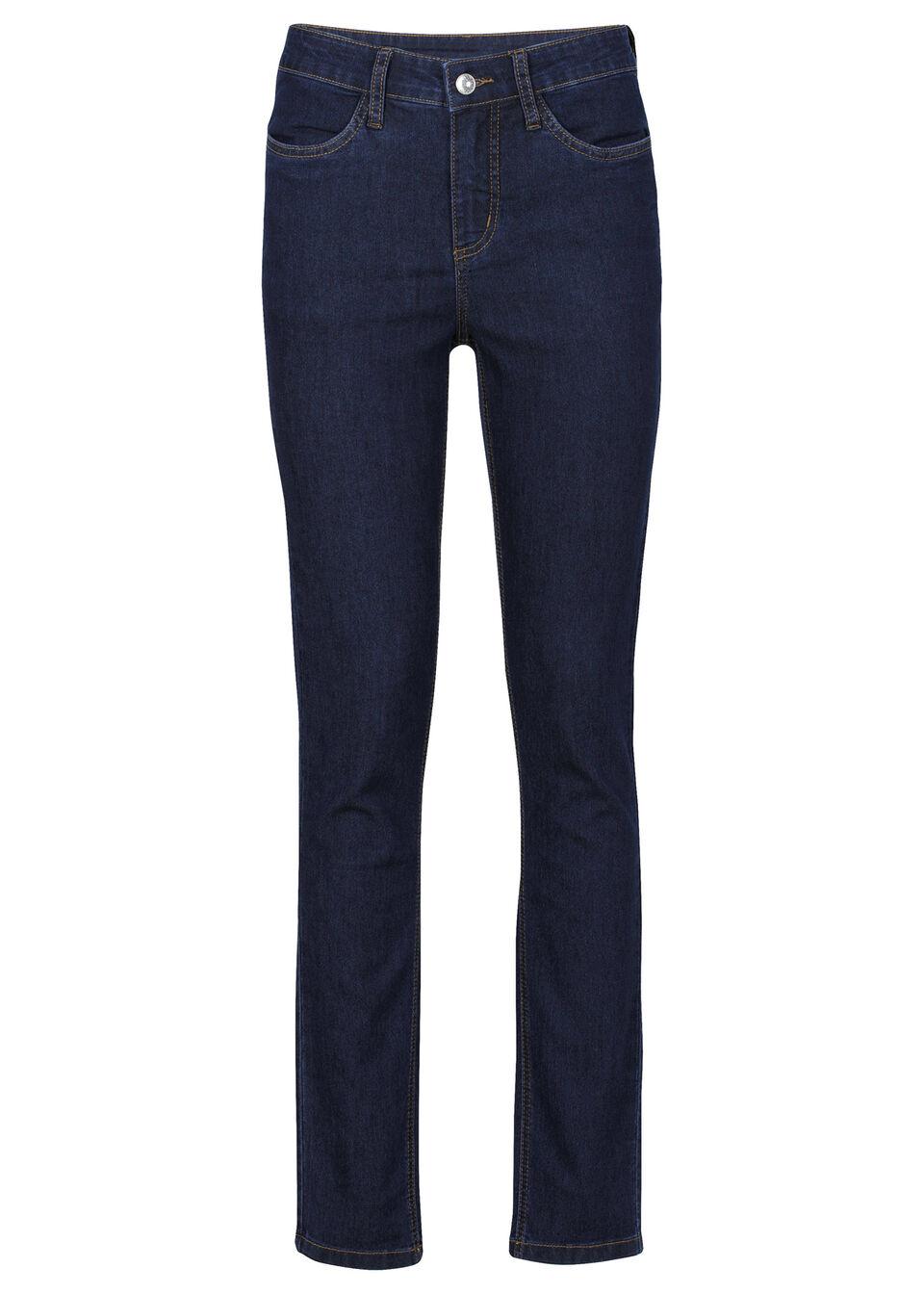Jeans stretch bonprix