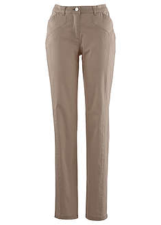 Pantaloni stretch, confortabili bpc selection 2