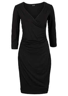 3b1b87e0d0 Czarne Sukienki Wieczorowe • od 54