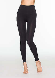 Seamless alakformáló legging bpc bonprix collection 8