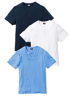 polo-3-db-os-csomag-regular-fit-bpc bonprix collection