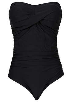 Costum baie shape, nivel 1 bpc selection 3
