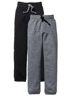 Belebújós fiú nadrág (3 db os csomag) terepszín+sötét