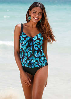Top tankini bpc bonprix collection 36