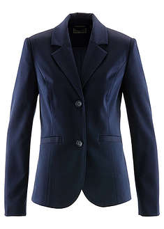 Blazer-bpc selection
