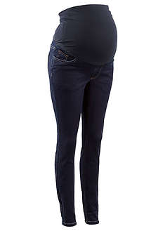 kismama-farmernadrag-skinny-bpc bonprix collection
