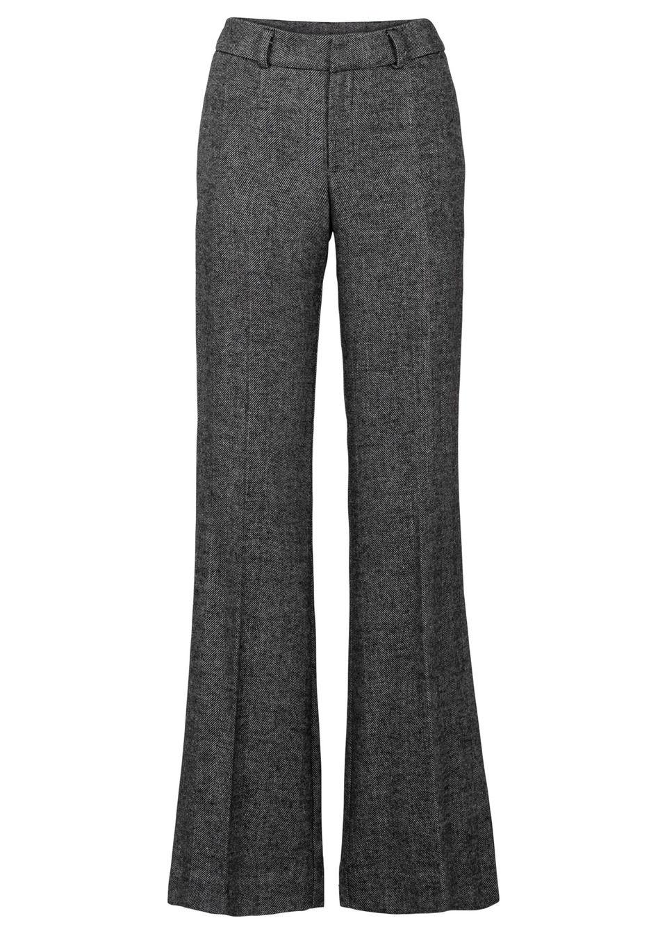 Pantaloni largi bonprix