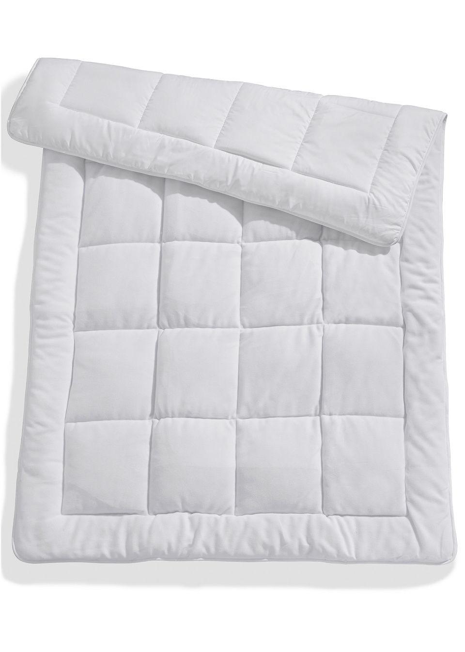 Одеяло «Полярный флис»