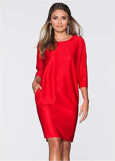 b9ce8c6526 Sukienki Wizytowe • od 37