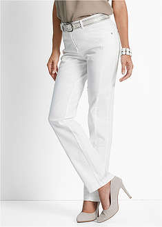 Pantaloni stretch, confortabili bpc selection 25