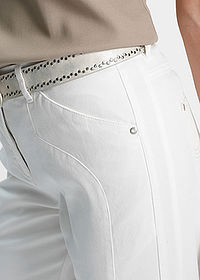 Pantaloni stretch, confortabili alb bpc selection 4