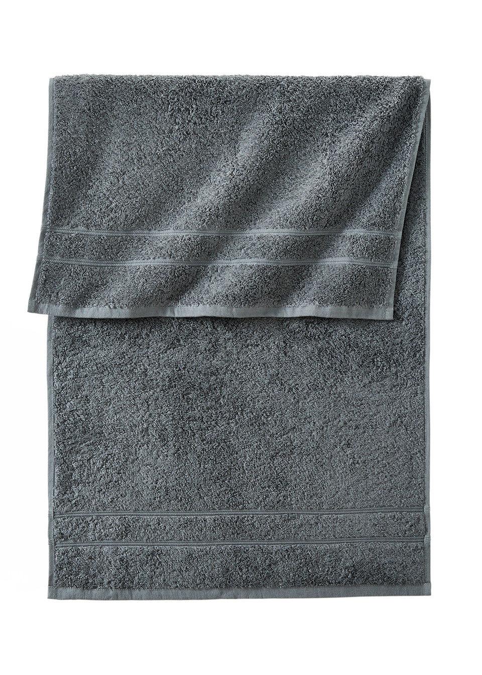 Полотенце «Делюкс»
