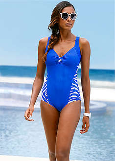 Costum de baie bpc bonprix collection 0