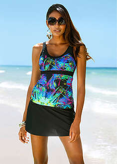 Top plażowy tankini bpc bonprix collection 39