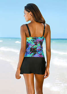 Top plażowy tankini bpc bonprix collection 58
