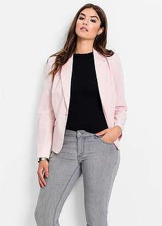 4412d4e1c6 Női Kosztümök és Blézerek • Nagy Méretek (XXL) tól 2999 Ft 78 db • bonprix  áruház
