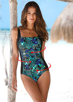 Costum de baie modelator bpc selection 10