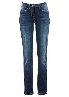 dzinsy-multi-stretch-straight-John Baner JEANSWEAR
