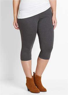 b94b87b99c Női nadrágok • Nagy méretek (XXL) • tól 1999 Ft 528 db • bonprix áruház