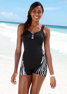 Costum de baie bpc bonprix collection 35