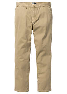 Pantaloni chino Regular Fit bpc bonprix collection 3