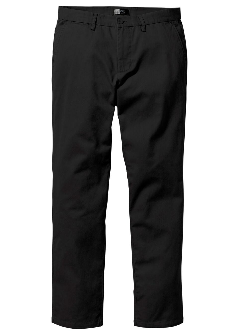 черные штаны картинки или