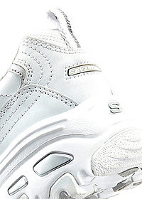 Skechers szabadidőcipő fehér Sportos és • 19999.0 Ft • bonprix