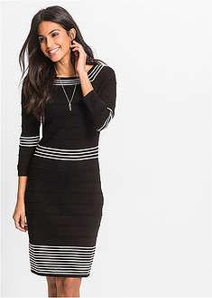Dámske Šaty • jesenné • 1 ks • bonprix obchod d37b310143c