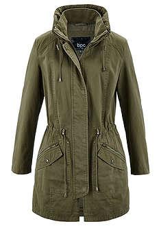 Zöld Kabátok webshop, 2020 as trendek   ShopAlike