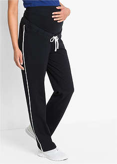 Pantaloni sport de gravide bpc bonprix collection 54