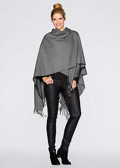 Poncho bpc bonprix collection 36
