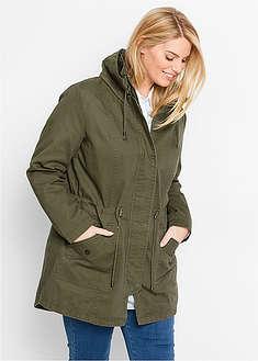 női dzsekik és kabátok • Nagy méretek (XXL) • tól 4499 Ft 375 db ... 072b85bdab