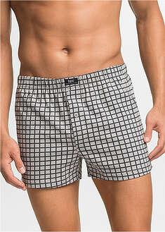 chilot Boxer lung bpc bonprix collection 10