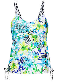 Top tankini minimizer na fiszbinach-bpc selection