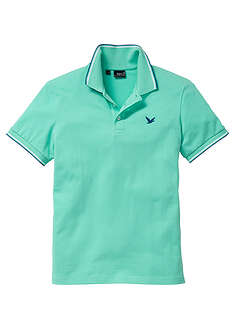 Tricou polo Pique bpc bonprix collection 4