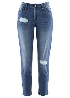 jeans-7-8-girlfriend-design-by-maite-kelly-bpc bonprix collection