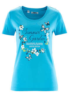 Tricou din bumbac bpc bonprix collection 13