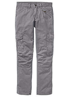Pantaloni Cargo Loose Fit RAINBOW 5
