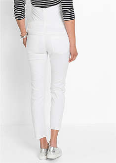 Pantaloni gravide bpc bonprix collection 9