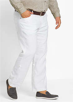 Pantaloni in, regular fit bpc selection 11