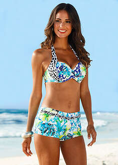 Slip bikini-bpc selection
