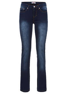 dzinsy-power-stretch-slim-John Baner JEANSWEAR