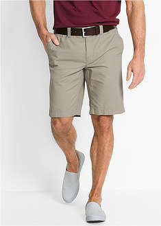Chino bermuda Regular Fit-bpc bonprix collection