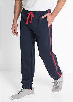 Pantaloni jogging bpc bonprix collection 15